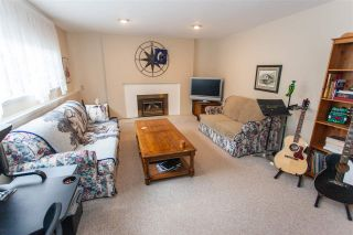 Photo 23: 15116 PHEASANT Drive in Surrey: Bolivar Heights House for sale (North Surrey)  : MLS®# R2583067