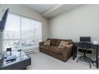 "Photo 10: 424 13733 107A AVE Avenue in Surrey: Whalley Condo for sale in ""Quattro"" (North Surrey)  : MLS®# R2530262"