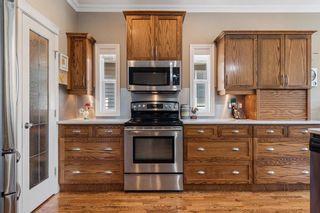 """Photo 7: 26 43777 CHILLIWACK MOUNTAIN Road in Chilliwack: Chilliwack Mountain 1/2 Duplex for sale in """"Westpointe"""" : MLS®# R2605171"""