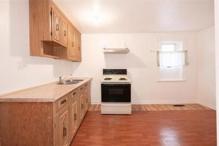 Photo 8: 568 Balmoral Street in Winnipeg: West End Residential for sale (5A)  : MLS®# 202110145