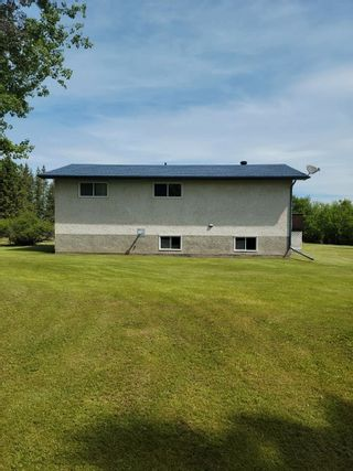 Photo 7: 49461 RGE RD 22: Rural Leduc County House for sale : MLS®# E4247442