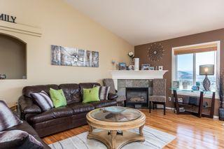 Photo 19: 3681 Morningside Drive: West Kelowna Duplex for sale (South Okanagan)  : MLS®# 10191317