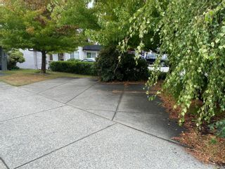 Photo 23: A 360 Carolyn Rd in : CR Campbell River Central Half Duplex for sale (Campbell River)  : MLS®# 886083