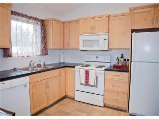 Photo 14: 111 2 Avenue NE: Black Diamond House for sale : MLS®# C4076521