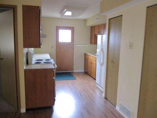 Photo 8: 23444 DEWDNEY TRUNK Road in Maple Ridge: Cottonwood MR House for sale : MLS®# R2048819