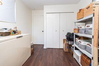 Photo 17: 205 1050 Park Blvd in : Vi Fairfield West Condo for sale (Victoria)  : MLS®# 886320
