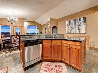 Photo 6: 443 ROCKY RIDGE DR NW in Calgary: Rocky Ridge SF for sale : MLS®# C3641073