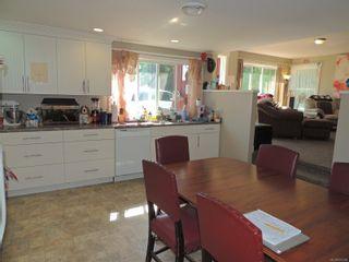 Photo 10: 5804 5810 Alderlea St in : Du West Duncan Multi Family for sale (Duncan)  : MLS®# 875399