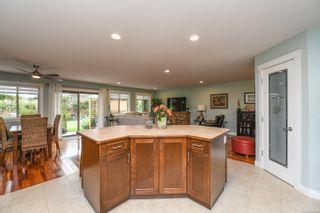 Photo 11: 842 Grumman Pl in : CV Comox (Town of) House for sale (Comox Valley)  : MLS®# 857324