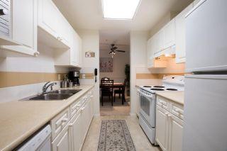 "Photo 8: 203 4758 53 Street in Delta: Delta Manor Condo for sale in ""SUNNINGDALE"" (Ladner)  : MLS®# R2567127"
