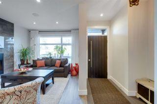 Photo 6: 11322 128 Street in Edmonton: Zone 07 House for sale : MLS®# E4259835