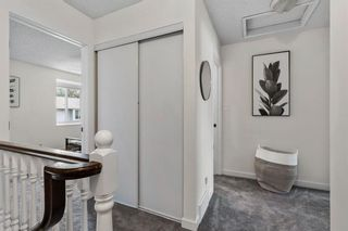 Photo 12: 102 4810 40 Avenue SW in Calgary: Glamorgan Row/Townhouse for sale : MLS®# A1136264