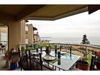 """Photo 18: 305 15025 VICTORIA Avenue: White Rock Condo for sale in """"Victoria Terrace"""" (South Surrey White Rock)  : MLS®# F1412030"""