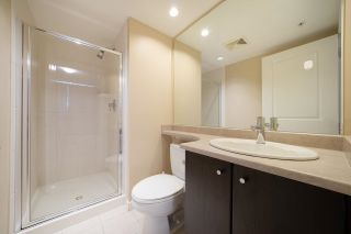 """Photo 16: 1005 5088 KWANTLEN Street in Richmond: Brighouse Condo for sale in """"SEASONS"""" : MLS®# R2613005"""