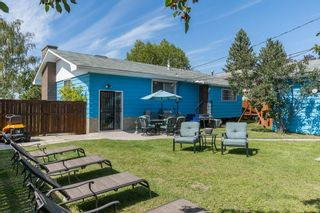 Photo 14: 5424 37 ST SW in Calgary: Lakeview House for sale : MLS®# C4265762