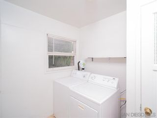 Photo 22: COLLEGE GROVE House for rent : 4 bedrooms : 4960 63rd in San Diego