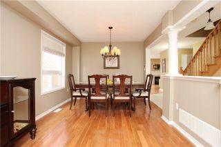 Photo 5: 2264 Fairmount Drive in Oakville: West Oak Trails House (2-Storey) for lease : MLS®# W5276792