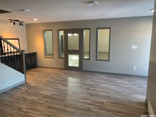 Photo 14: 12 McLeod Road in Emerald Park: Commercial for sale : MLS®# SK839929
