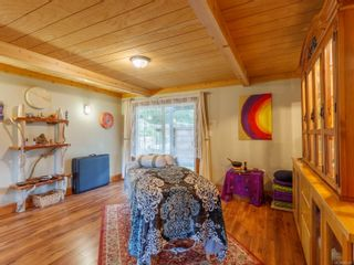 Photo 28: 868 Ballenas Rd in : PQ Parksville House for sale (Parksville/Qualicum)  : MLS®# 865476