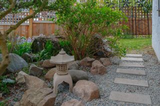 Photo 31: 1270 Persimmon Close in : SE Cedar Hill House for sale (Saanich East)  : MLS®# 874453
