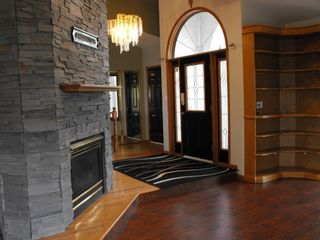Photo 13: 56301 RR63: Rural St. Paul County House for sale : MLS®# E4266366