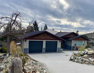 """Photo 3: 6173 MIKA Road in Sechelt: Sechelt District House for sale in """"PACIFIC RIDGE"""" (Sunshine Coast)  : MLS®# R2543749"""