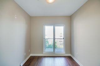 Photo 18: 411 13321 102A Avenue in Surrey: Whalley Condo for sale (North Surrey)  : MLS®# R2604578
