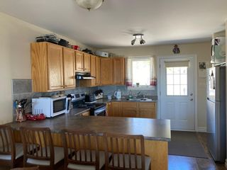 Photo 21: 9 Harbourview Inn Loop in Salmon River: 35-Halifax County East Residential for sale (Halifax-Dartmouth)  : MLS®# 202108026
