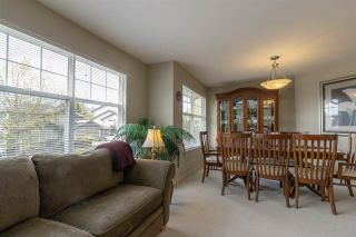 """Photo 5: 3298 MCKINLEY Drive in Abbotsford: Abbotsford East House for sale in """"MCKINLEY HEIGHTS"""" : MLS®# R2364894"""