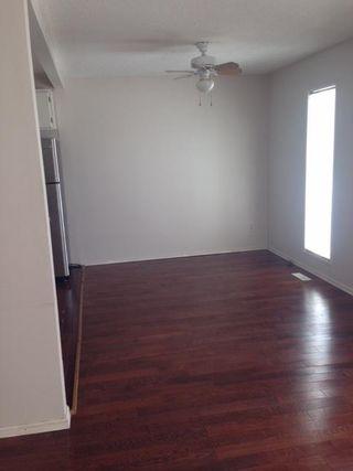 Photo 6: 14115 120A Street in Edmonton: Zone 27 House for sale : MLS®# E4247326