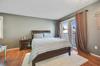 Photo 19: 129 Marquis Place SE: Airdrie Detached for sale : MLS®# A1086920
