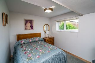Photo 17: 3718 DOKNICK Place in Prince George: Pinecone House for sale (PG City West (Zone 71))  : MLS®# R2385402