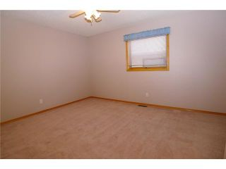 Photo 11:  in CALGARY: Monterey Park Residential Detached Single Family for sale (Calgary)  : MLS®# C3595275