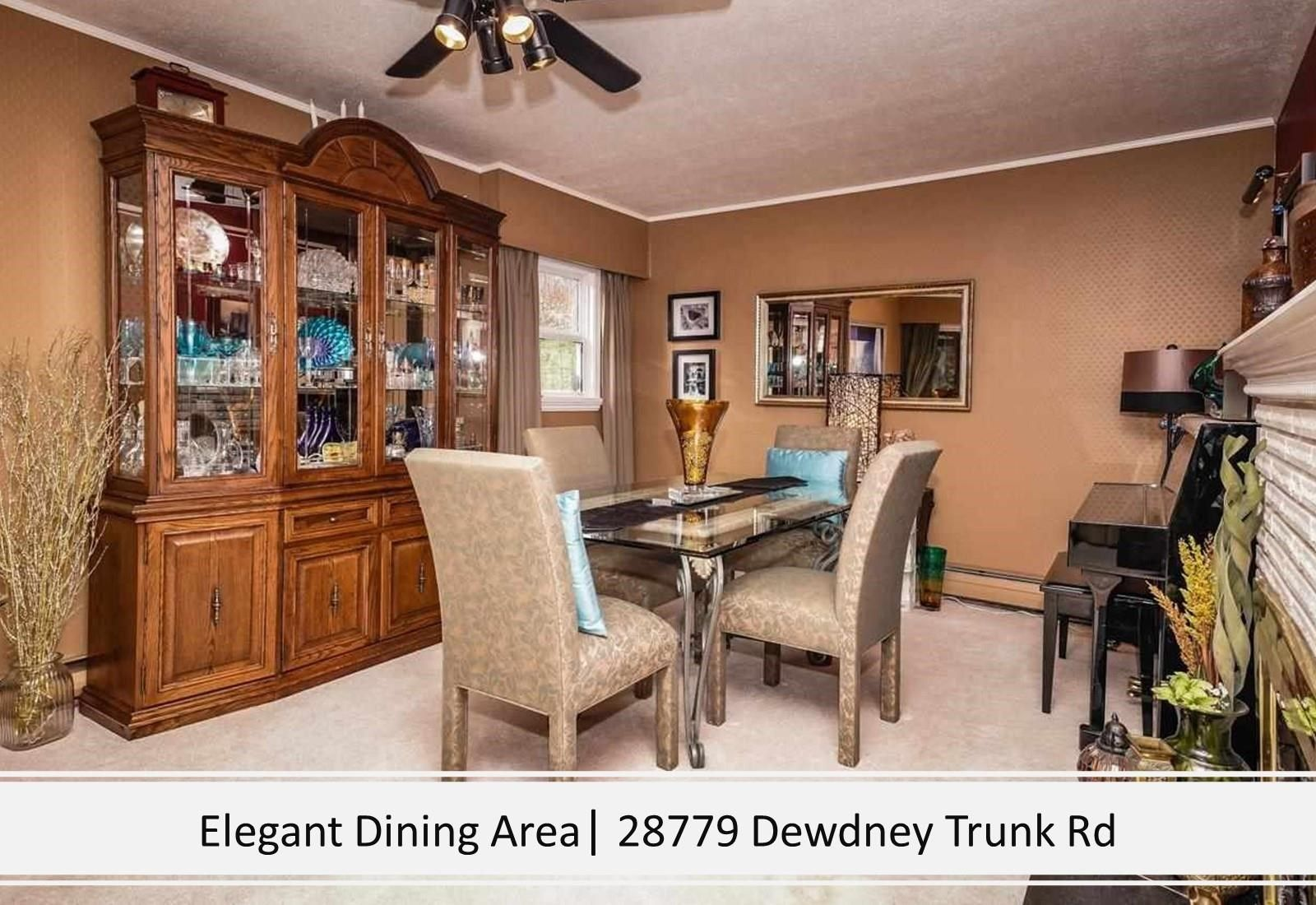Photo 16: Photos: 28779 DEWDNEY TRUNK Road in Maple Ridge: Northeast House for sale : MLS®# R2597212