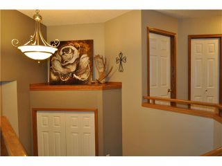 Photo 3: 29 THORNDALE Close SE: Airdrie Residential Detached Single Family for sale : MLS®# C3591429