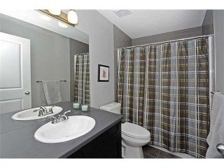 Photo 16: 567 EVANSTON Drive NW in : Evanston Residential Detached Single Family for sale (Calgary)  : MLS®# C3597045