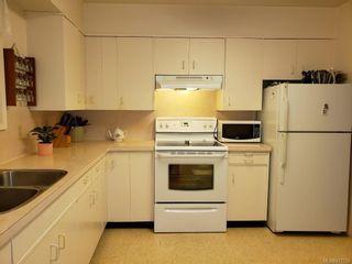 Photo 6: 3996 Morton St in : PA Port Alberni House for sale (Port Alberni)  : MLS®# 877750