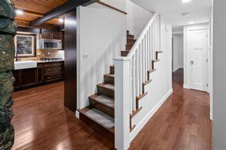 Photo 34: 950 Tiswilde Rd in : Me Kangaroo House for sale (Metchosin)  : MLS®# 884226