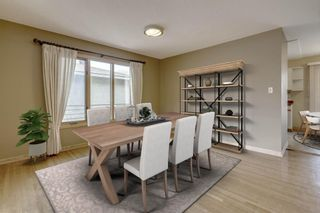 Photo 11: 3603 Chippendale Drive NW in Calgary: Charleswood Detached for sale : MLS®# A1103139