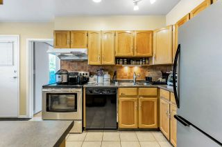 Photo 7: 545 W 63RD Avenue in Vancouver: Marpole House for sale (Vancouver West)  : MLS®# R2532064