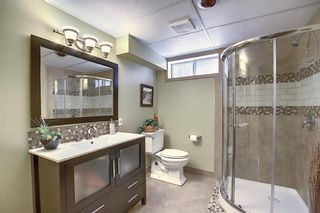 Photo 27: 1351 Idaho Street: Carstairs Detached for sale : MLS®# A1040858