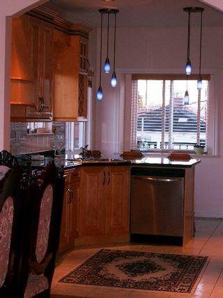 Photo 5: 3040 E 4TH AV in Vancouver: Home for sale : MLS®# V579539