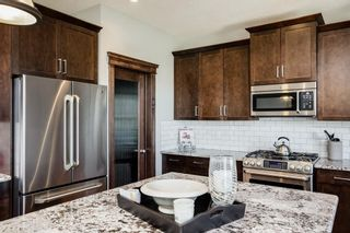 Photo 7: 71 Ridge View Place: Cochrane Detached for sale : MLS®# A1144694