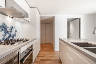 Photo 5: 1810 188 KEEFER Street in Vancouver: Downtown VE Condo for sale (Vancouver East)  : MLS®# R2576706