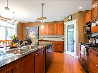 """Photo 10: 3 11160 234A STREET in """"VILLAGE AT KANAKA"""": Home for sale"""
