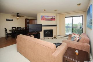 Photo 13: 604 351 Saguenay Drive in Saskatoon: River Heights SA Residential for sale : MLS®# SK859124