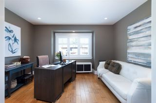 Photo 26: 4227 LIONS Avenue in North Vancouver: Forest Hills NV House for sale : MLS®# R2565681