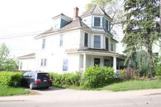 Photo 33: 9351 CAMERON Avenue in Edmonton: Zone 13 House for sale : MLS®# E4246348