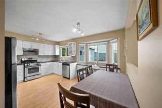 """Photo 6: 1970 BOW Drive in Coquitlam: River Springs House for sale in """"RIVER SPRINGS"""" : MLS®# R2589656"""