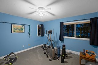 Photo 25: 5064 PINETREE Crescent in West Vancouver: Caulfeild House for sale : MLS®# R2618070